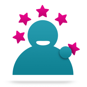 Blog icon review